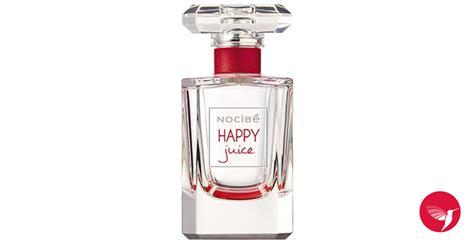 printemps si鑒e social juice nocibé parfum un nouveau parfum pour femme 2017