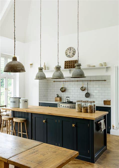 Crown Moulding Ideas For Kitchen Cabinets - shaker kitchen brochure devol kitchens