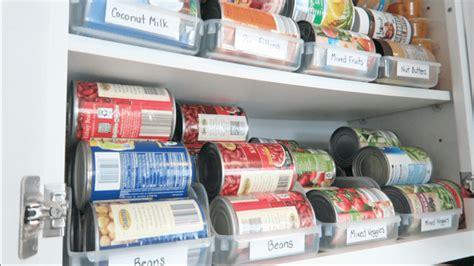 genius kitchen organizing ideas   dollar store organization obsessed