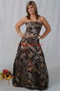 camouflage bridesmaid dresses camo dress delmarva hunters