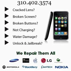 la iphone repair la iphone repair unlock center 157 photos 542