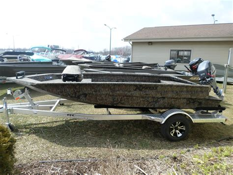 21 Xpress Bass Boats For Sale by Xpress Boats For Sale Page 21 Of 27 Boats