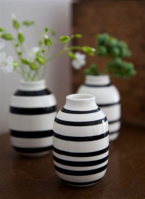50 Unique Decorative Vases To Beautify Your Home by 50 Unique Decorative Vases To Beautify Your Home Home