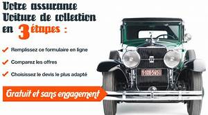 Assurance Tiers Collision Macif : assurance voiture collection maaf www 1 assurancevoiturecollection ~ Gottalentnigeria.com Avis de Voitures