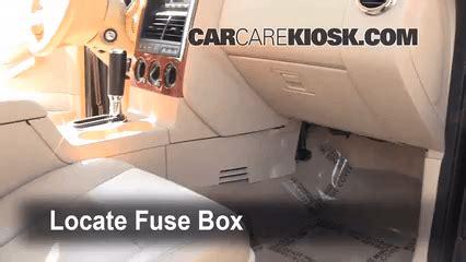 2003 ford mustang interior fuse box brokeasshome 2010 ford explorer interior fuse box diagram