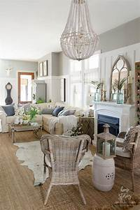 home decor ideas Spring Decorating Ideas — Page 2