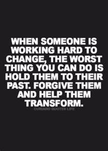 Forgiveness Relationship Quotes