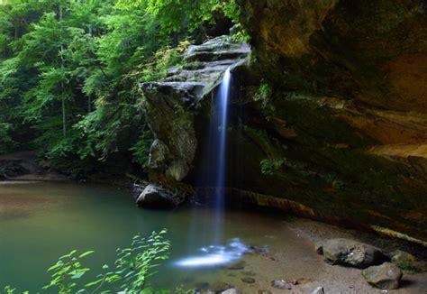 west virginia waterfalls waterfall  stock