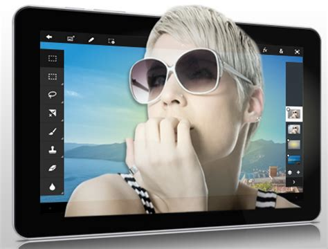 best photoshop app for android best apps for photographers