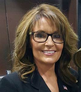 318 best images about Sarah Palin for President on ...