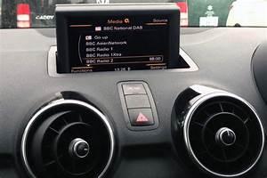 Gps Audi A1 : audi a1 2010 2017 gps navigation head unit ~ Gottalentnigeria.com Avis de Voitures
