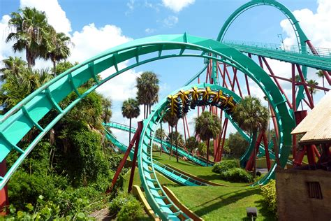 roller coaster design amusement rides made to thrill recent coaster developments