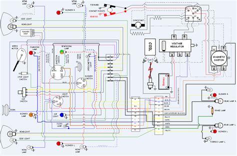 bmw isetta wiring diagram isetta wiring diagram 21 wiring diagram images wiring