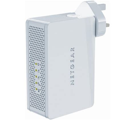 netgear wn3500rp wireless dual band range extender review pc advisor