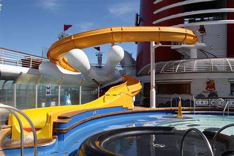 new 2015 disney cruise line itineraries off to neverland