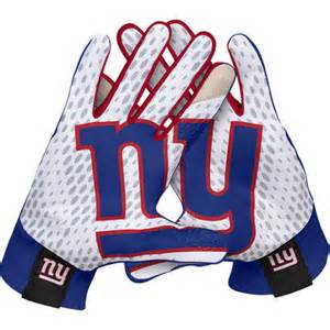 HD wallpapers new york giants stadium gloves