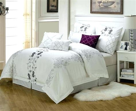 King Sized Duvet by Duvet Covers King Size Duvets Bed In Jcpenney Cover