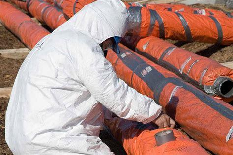 offer safe  effective hazardous materials