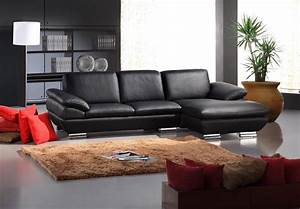 Meubles SOFA CALIA 269 1 Montral Sofa Sectionnel SOFA