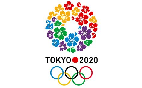 tokyo  summer olympics wallpapers hd wallpapers id