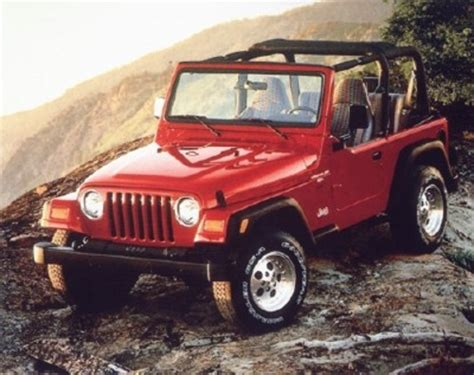 auto repair manual free download 2000 jeep wrangler parking system jeep wrangler 2000 workshop service manual download download manu