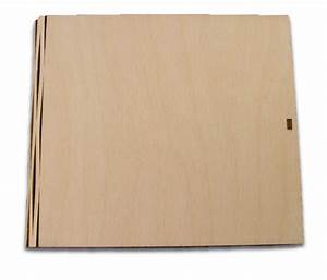 Cd Box Holz : cd holzbox cd geschenkverpackung holz sperrholz unbehandelt aufbewahrungsboxen aus holz holzboxen ~ Whattoseeinmadrid.com Haus und Dekorationen