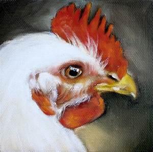 51 besten Hühner Applikationen Patches Bilder auf