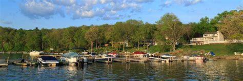 Boat Rentals Near Lake Wallenpaupack by Lake Wallenpaupack Hotels Waterfront Resort Silver Birches