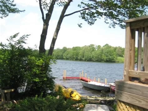 cottage grove motels pine grove cottages lake pa cottage reviews
