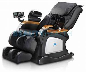 best massage chair reviews 2017 comprehensive guide With best back massager for chair