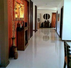 House, Pictures, From, The, Philippines