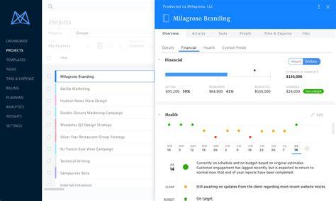 mavenlink reviews technologyadvice
