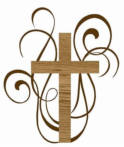Catholic Clipart Baptism Cross Clipartpanda Powerpoint Terms