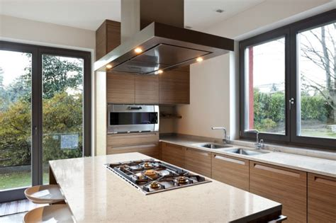 Price Difference Between Quartz And Granite Countertops - granite countertop cost vs quartz 2019 pros cons
