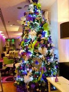 1000 images about Cool Christmas trees on Pinterest