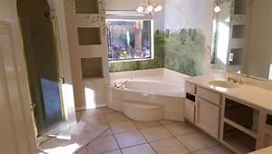 Affordable Bathrooms Of Az - Affordable Bathrooms