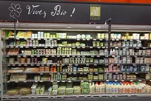 Magasin Ouvert Dimanche Nantes : supermarche ouvert dimanche nantes ~ Dailycaller-alerts.com Idées de Décoration