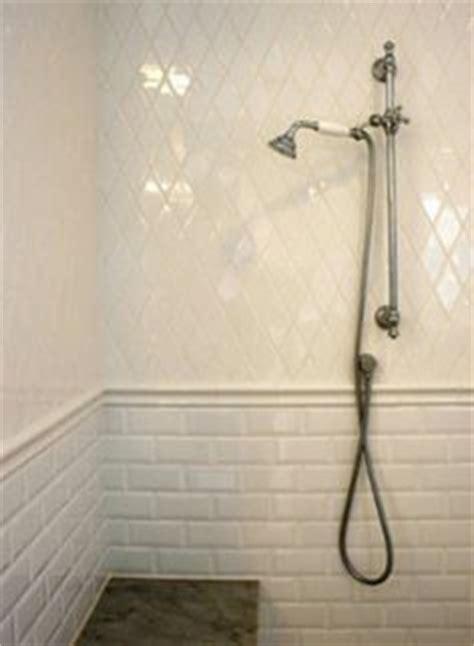 Arabesque tile, Tile patterns and Arabesque on Pinterest