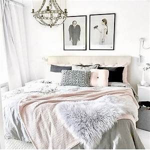 25+ best ideas about Bedroom inspo on Pinterest White