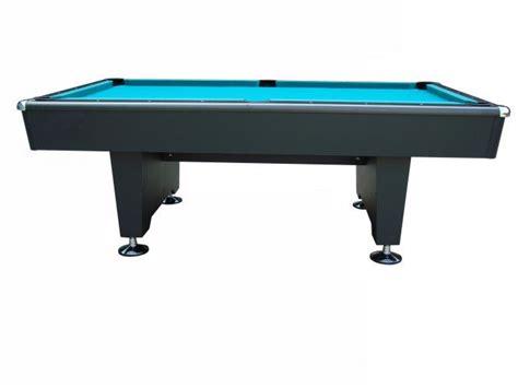 playcraft black knight pool table gametablesonlinecom