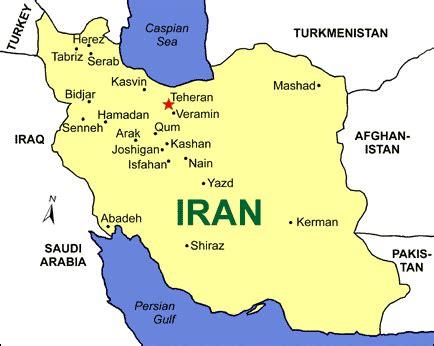 Nome Dei 3 Re Persiani by La Cucina Persiana Iran O