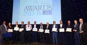 NBF Bed Industry Award winners announced | Furniture News ...