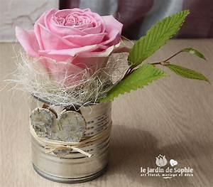 faire une decoration florale visuel 8 With tapis chambre bébé avec bouquet de fleurs a composer soi meme