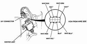 Draw Your Wiring   Acura Legend Wiring Diagram