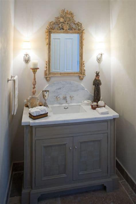 gray kitchen backsplash like square sink marble top curved backsplash sconces 1319
