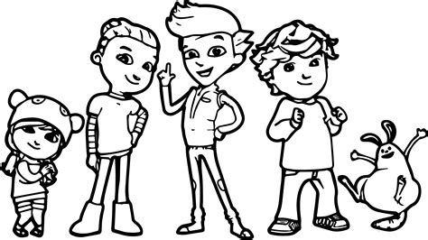 pbs coloring pages pbs ready jet go coloring page wecoloringpage