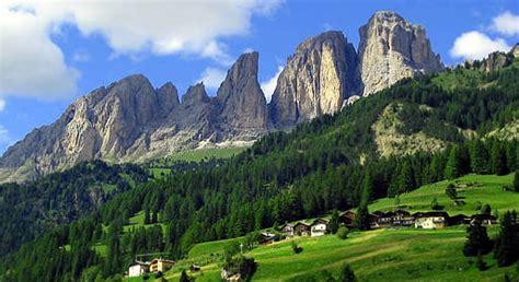 Ufficio Turistico Folgaria by Guida Turistica Per Le Visite Guidate In Trentino Alto Adige