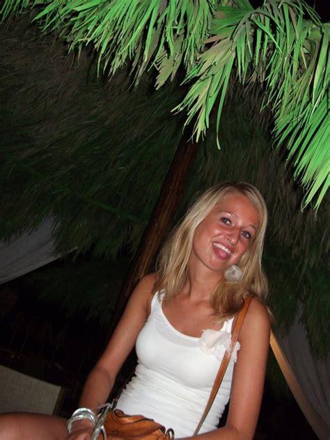 Hot Dutch Blonde Friend Simone Request Teen Amateur Cum
