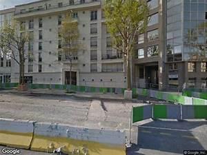 Renault Bessieres : place de parking louer paris 17 61 boulevard bessi res ~ Gottalentnigeria.com Avis de Voitures