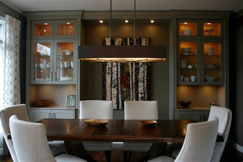dining area contemporary dining room